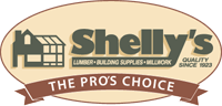 Shelly's Supply